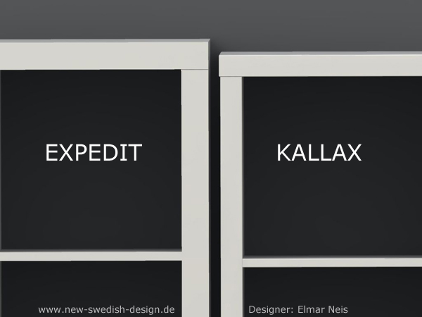 expedit_kallax