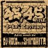 DJ KOCO aka SHIMOKITA / 45's 45TITLE <B-BOY EDITION>
